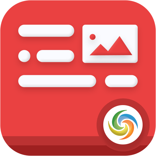 Aspose.PDF for Android